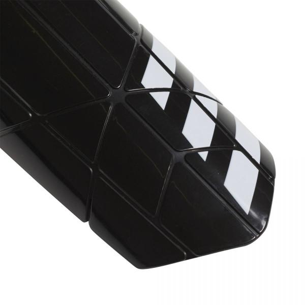 Chrániče adidasPerformance EVER PRO - foto 2
