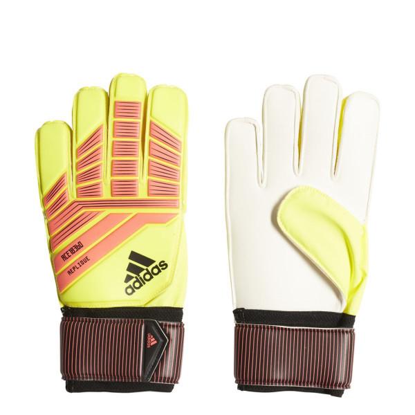 Brankářské rukavice adidasPerformance Predator Repl - foto 0