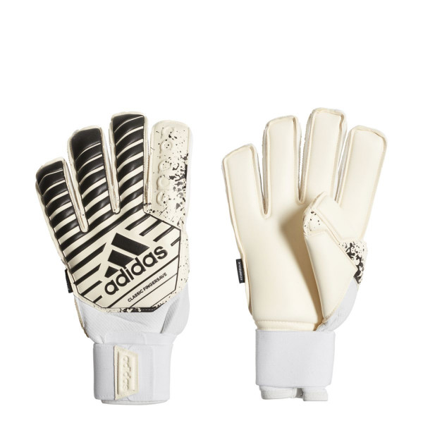 Brankářské rukavice adidasPerformance Classic FS - foto 0