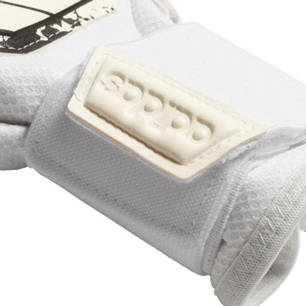 Brankářské rukavice adidasPerformance Classic FS - foto 3
