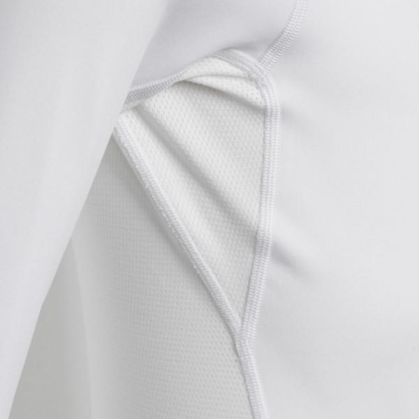 Chlapecké funkční tričko adidasPerformance AlphaSkin LS TEE Y - foto 2