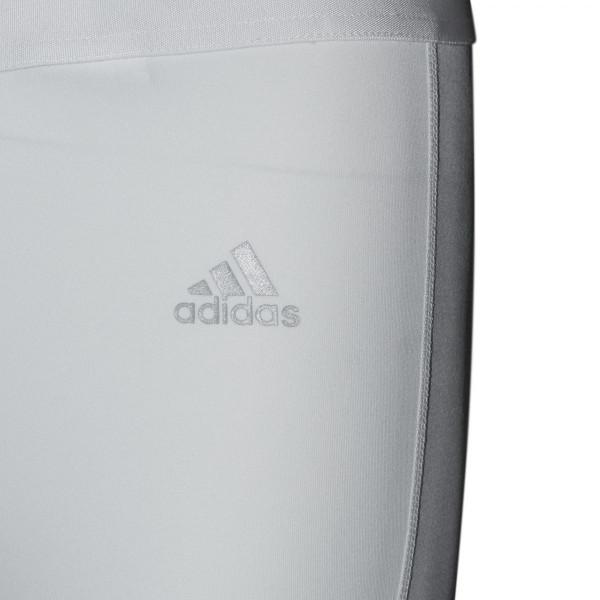 Chlapčenské funkčné spodky adidasPerformance AlphaSkin SHO TIGHT Y - foto 1