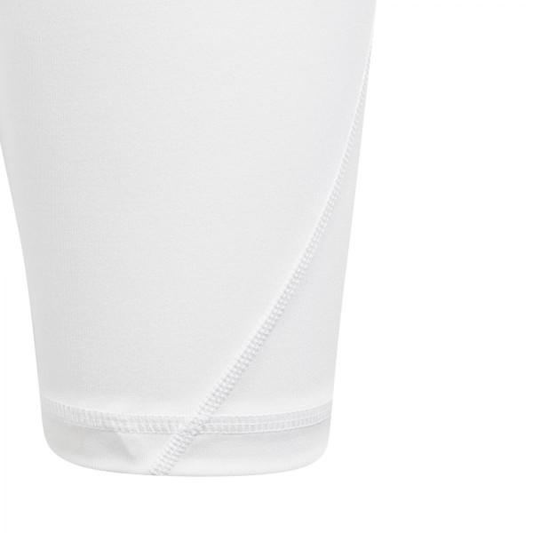Chlapčenské funkčné spodky adidasPerformance AlphaSkin SHO TIGHT Y - foto 2