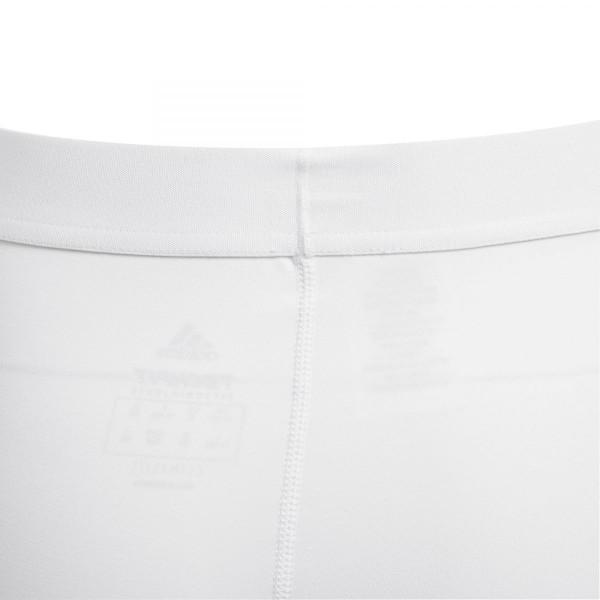 Chlapčenské funkčné spodky adidasPerformance AlphaSkin SHO TIGHT Y - foto 3