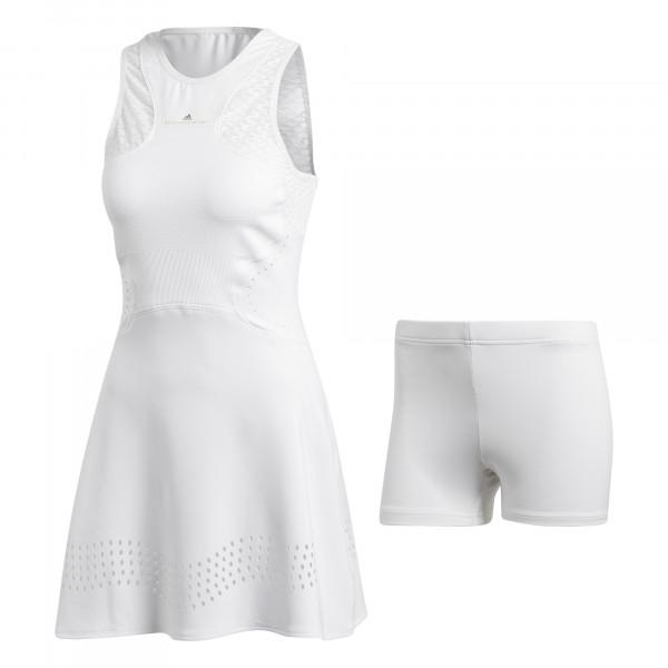 Dámské šaty adidasPerformance aSMC Q3 DRESS - foto 0