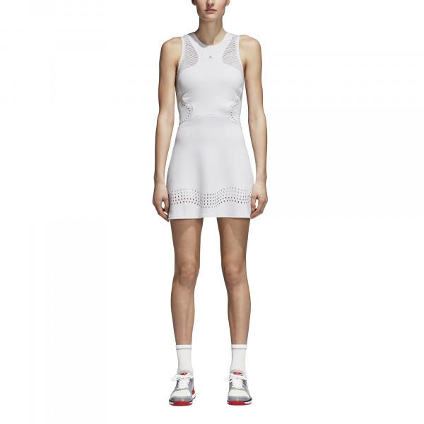 Dámské šaty adidasPerformance aSMC Q3 DRESS - foto 1