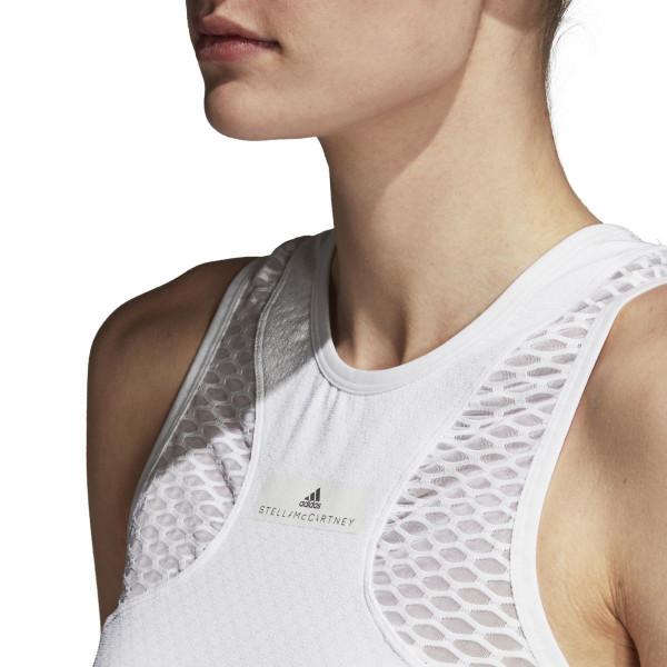 Dámské šaty adidasPerformance aSMC Q3 DRESS - foto 4
