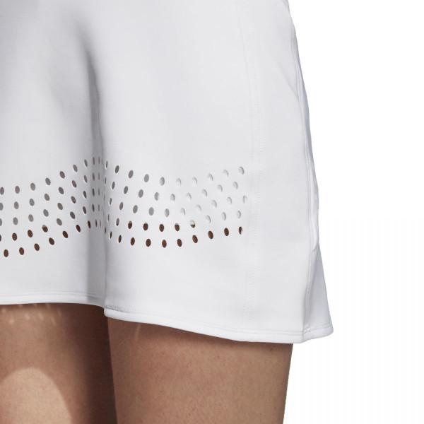 Dámské šaty adidasPerformance aSMC Q3 DRESS - foto 5