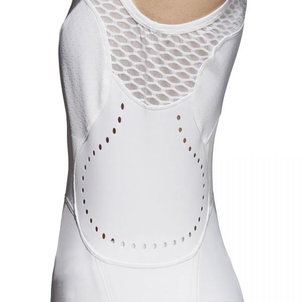 Dámské šaty adidasPerformance aSMC Q3 DRESS - foto 6
