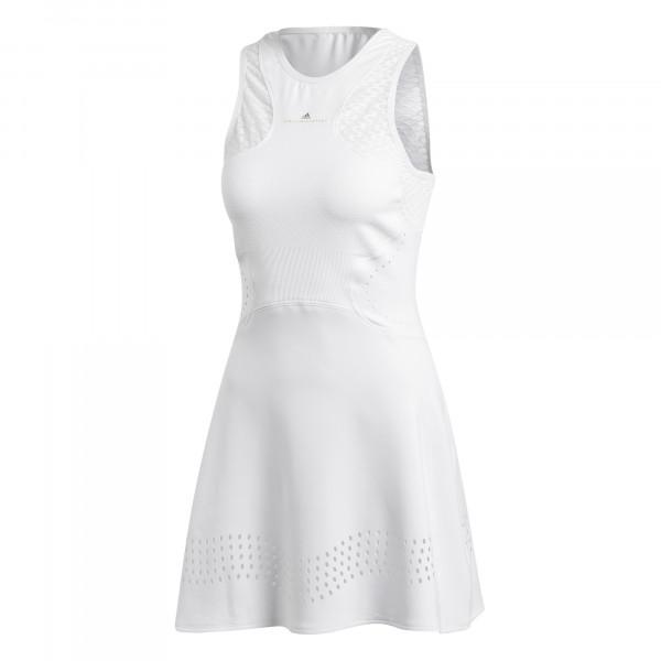 Dámské šaty adidasPerformance aSMC Q3 DRESS - foto 7
