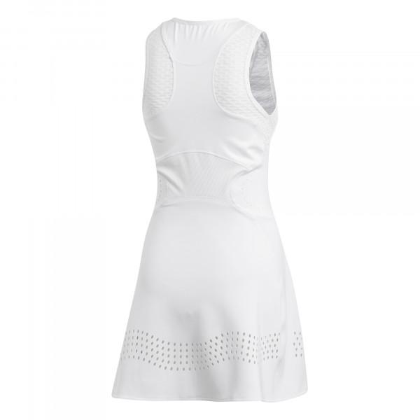 Dámské šaty adidasPerformance aSMC Q3 DRESS - foto 8