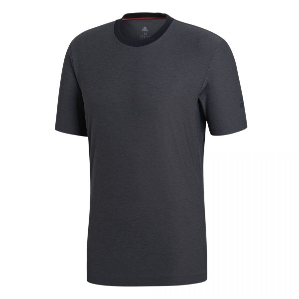 Pánské tričko adidasPerformance BCADE TEE - foto 1