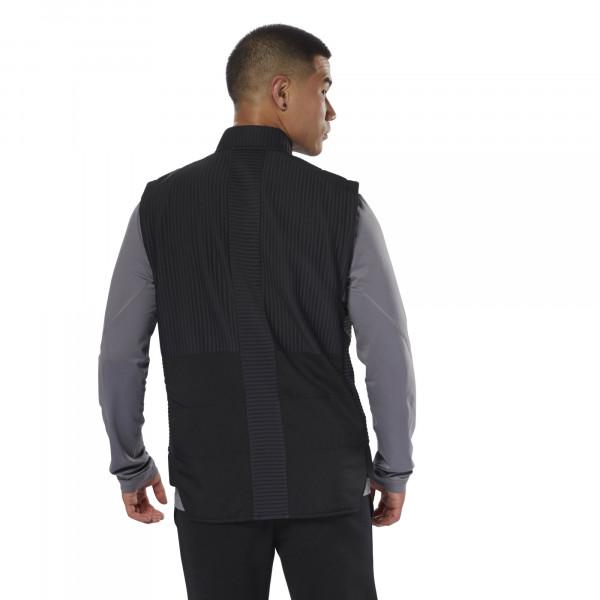 Pánská vesta Reebok R TW VST - foto 2