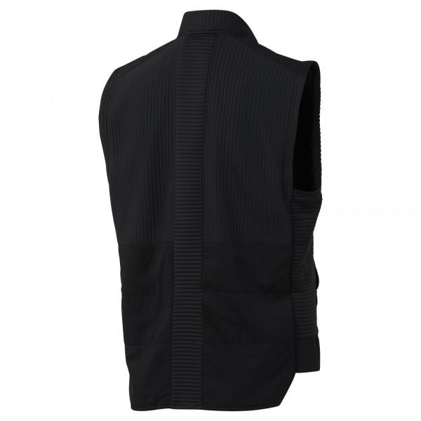 Pánská vesta Reebok R TW VST - foto 7