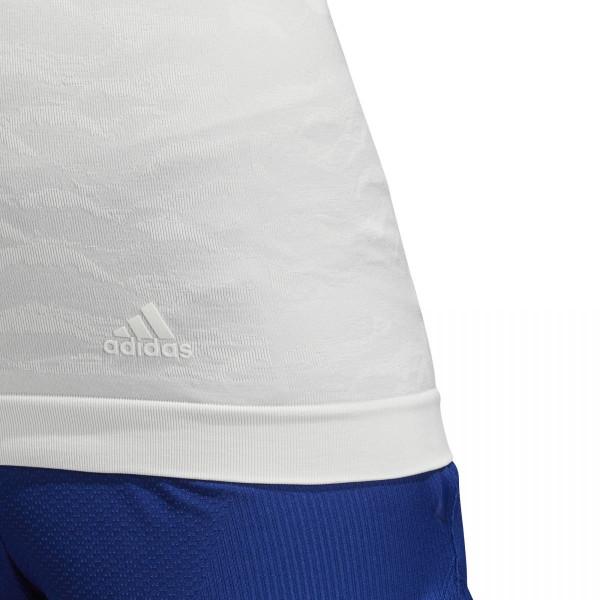 Dámské tílko adidasPerformance ULTRA PY TANK W - foto 4