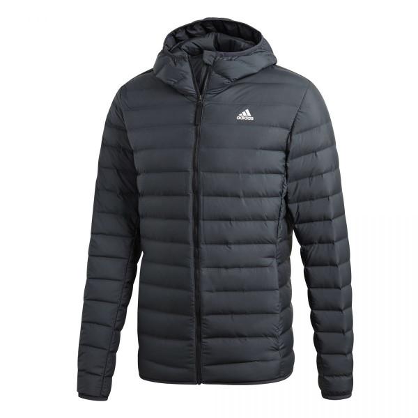 Pánská zimní bunda adidasPerformance VARILITE SOFT H - foto 1