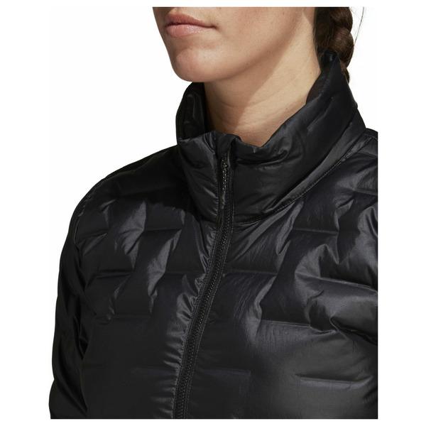Dámská zimní bunda adidasPerformance W Light Down Jk - foto 5