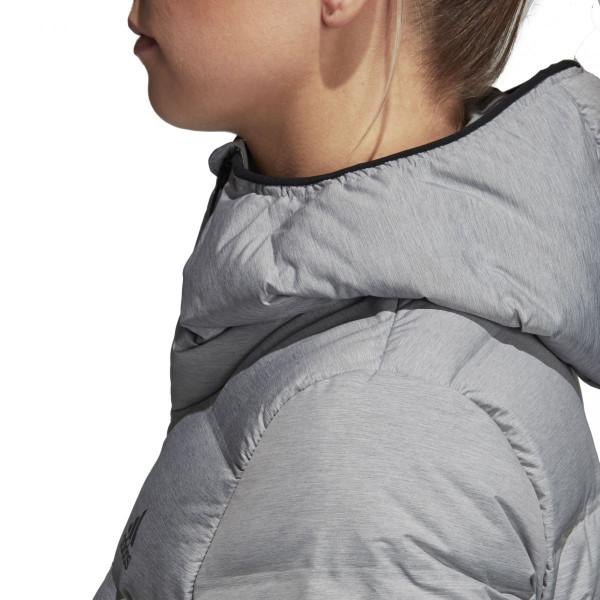 Dámská zimní bunda adidasPerformance W HELIONIC MEL - foto 6