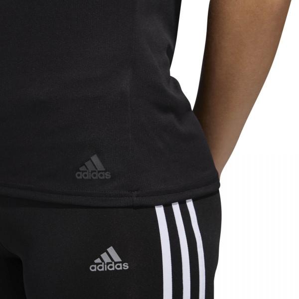 Dámské tričko adidasPerformance RUN 3S TEE W - foto 6