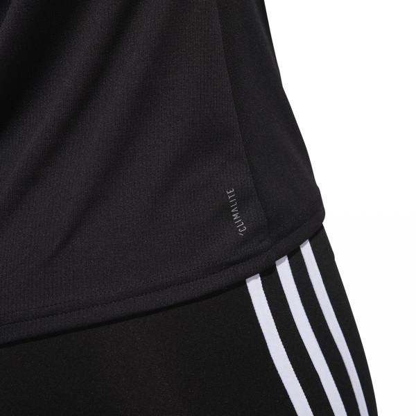 Dámské tričko adidasPerformance RUN 3S TEE W - foto 8