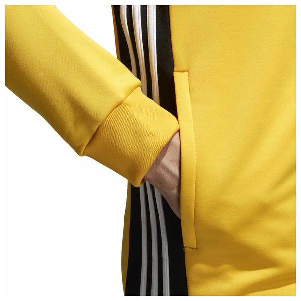 Pánská bunda adidasPerformance REGISTA 18 PES JKT - foto 5