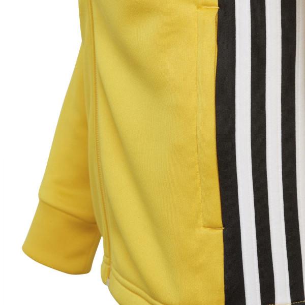 Dětská bunda adidasPerformance REGISTA 18 PES JKTY - foto 2