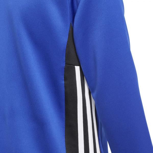 Dětská bunda adidasPerformance REGISTA 18 PES JKTY - foto 3