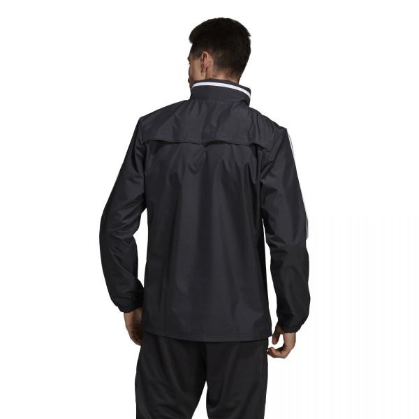 Pánská bunda adidasPerformance TIRO19 AW JKT - foto 3