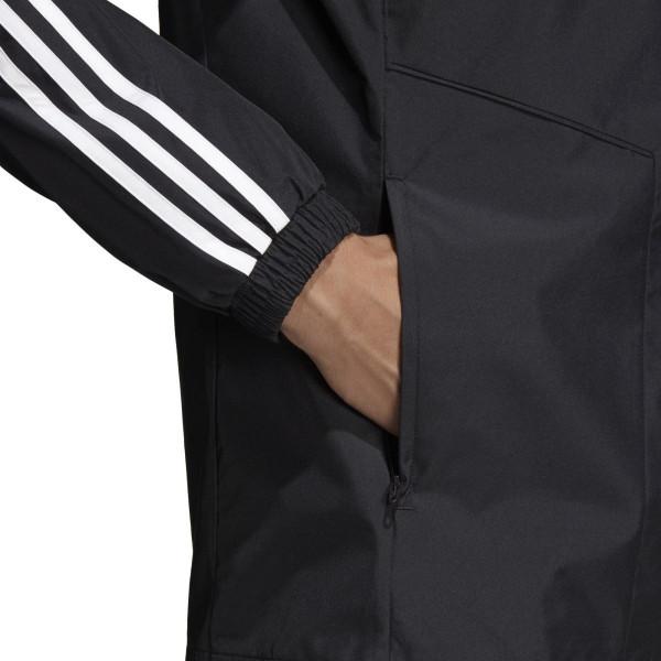 Pánská bunda adidasPerformance TIRO19 AW JKT - foto 7