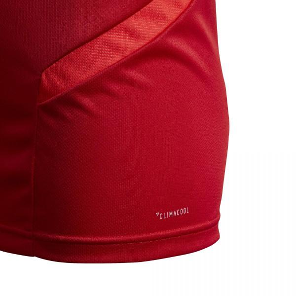 Dětský dres adidasPerformance TIRO19 TR JSYY - foto 4