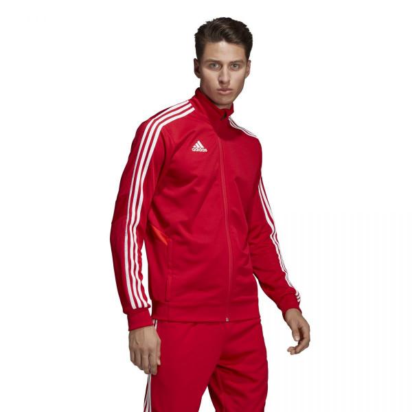 Pánská bunda adidasPerformance TIRO19 TR JKT - foto 1