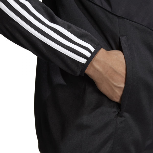 Pánská bunda adidasPerformance TIRO19 WRM JKT - foto 7