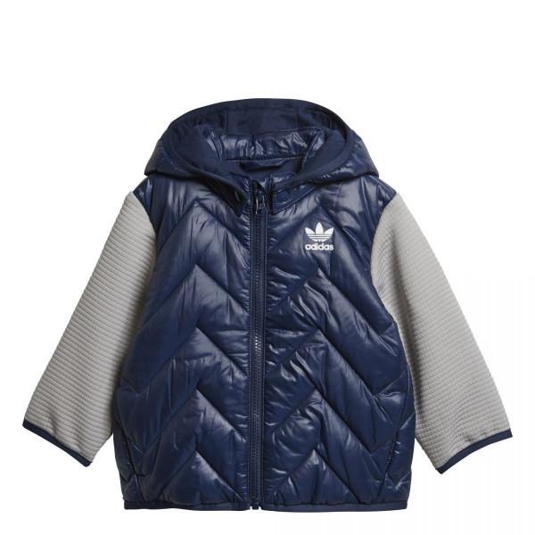 Dětská bunda adidasOriginals I TRF MS JACKET - foto 0