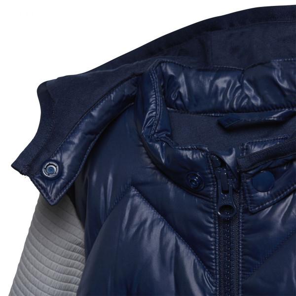 Dětská bunda adidasOriginals I TRF MS JACKET - foto 2