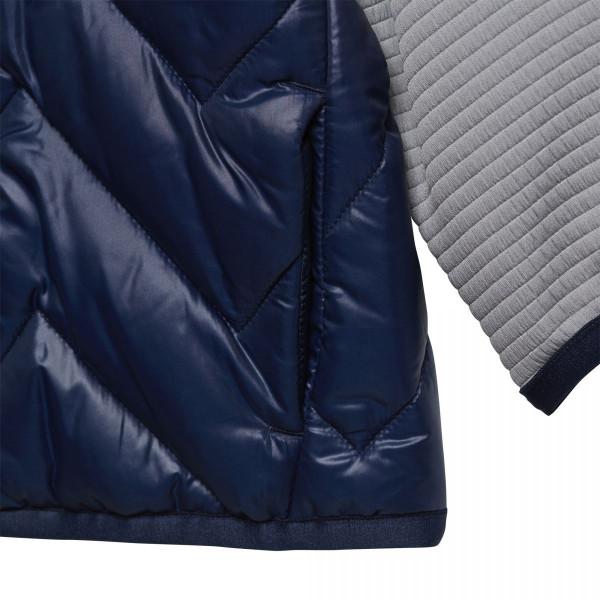 Dětská bunda adidasOriginals I TRF MS JACKET - foto 3