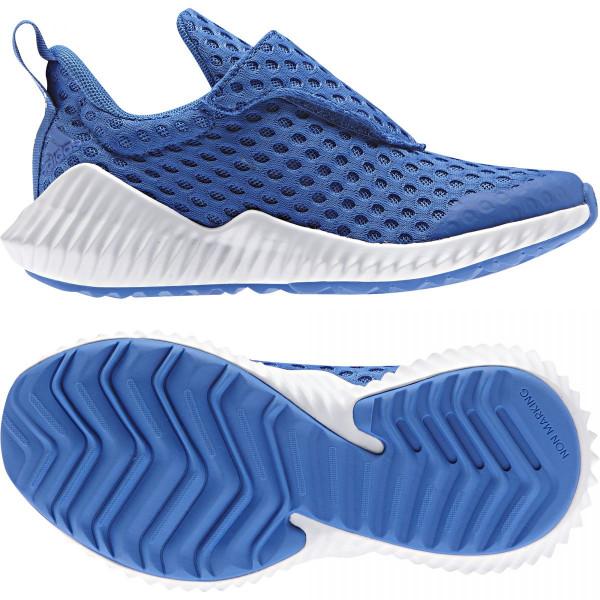 Dětské běžecké boty adidasPerformance FortaRun BTH AC K - foto 0