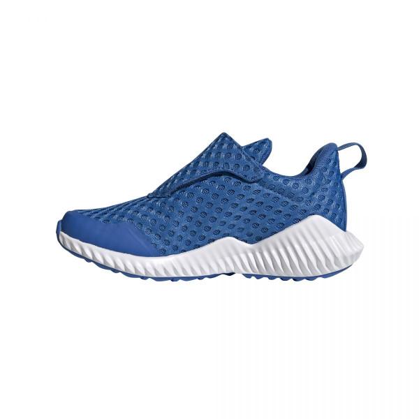 Dětské běžecké boty adidasPerformance FortaRun BTH AC K - foto 1