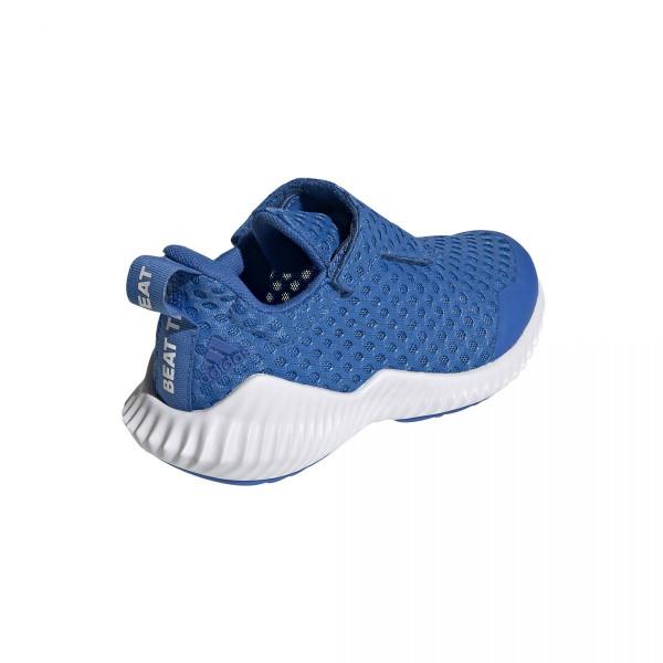 Dětské běžecké boty adidasPerformance FortaRun BTH AC K - foto 3