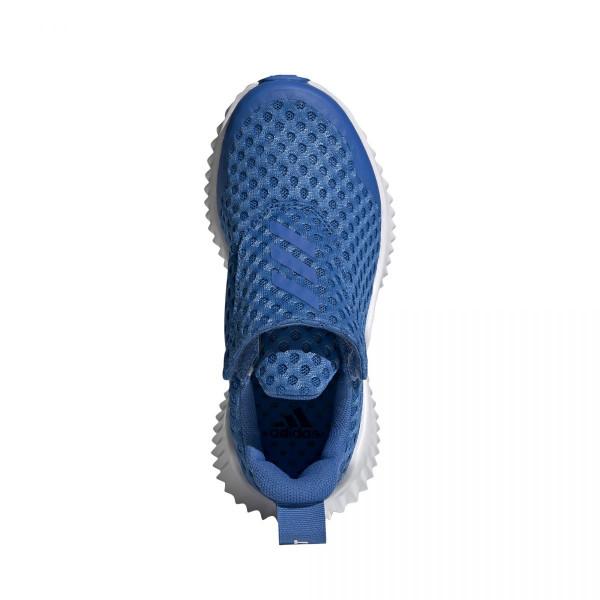 Dětské běžecké boty adidasPerformance FortaRun BTH AC K - foto 4
