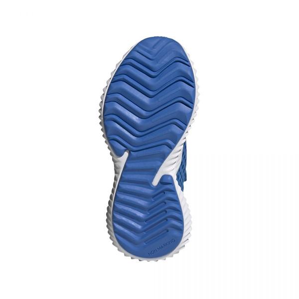 Dětské běžecké boty adidasPerformance FortaRun BTH AC K - foto 5