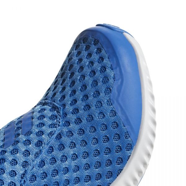 Dětské běžecké boty adidasPerformance FortaRun BTH AC K - foto 6