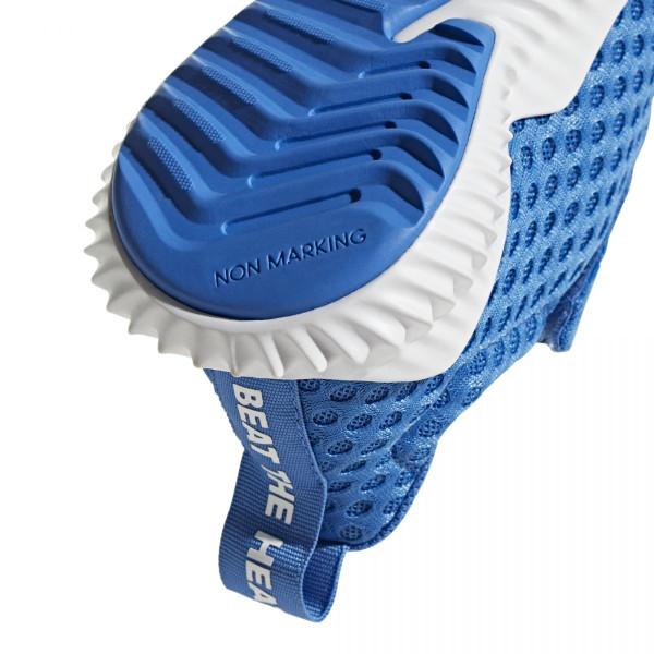 Dětské běžecké boty adidasPerformance FortaRun BTH AC K - foto 8