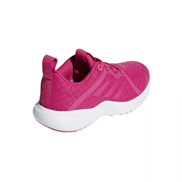 Dětské běžecké boty adidasPerformance FortaRun X K - foto 3