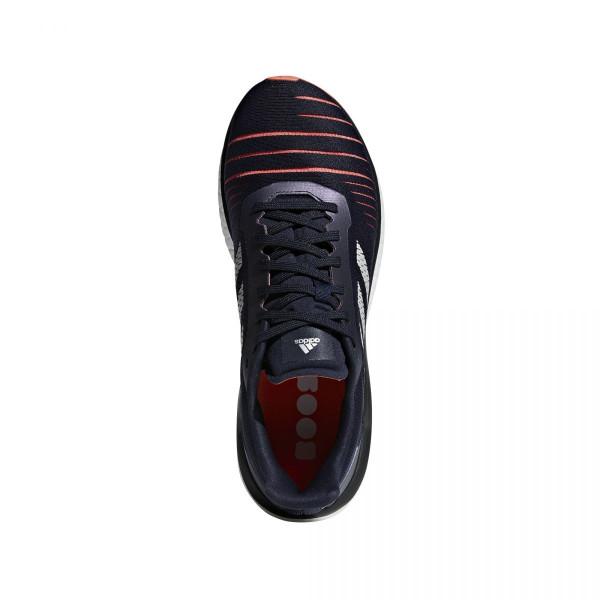 Pánské běžecké boty adidasPerformance SOLAR DRIVE M - foto 4