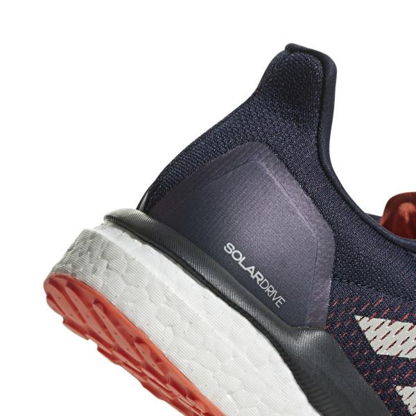 Pánské běžecké boty adidasPerformance SOLAR DRIVE M - foto 7