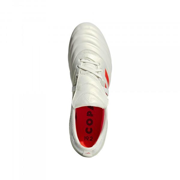 Pánské kopačky lisovky adidasPerformance COPA GLORO 19.2 FG - foto 4