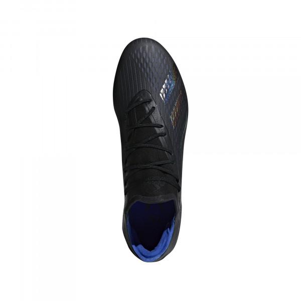 Pánské kopačky lisovky adidasPerformance X 18.2 FG - foto 4