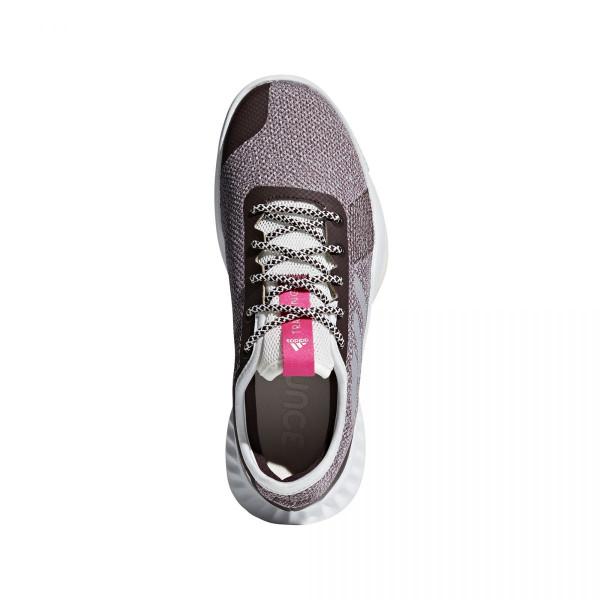 Dámské fitness boty adidasPerformance CrazyTrain LT W - foto 2