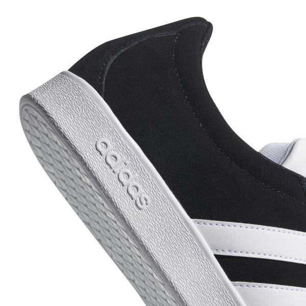 Pánské tenisky adidasPerformance VL COURT 2.0 - foto 5