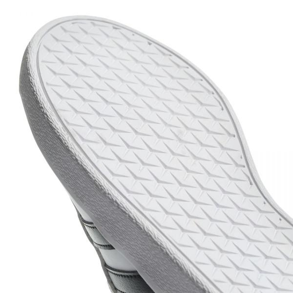 Dětské tenisky adidasPerformance VL COURT 2.0 K - foto 8
